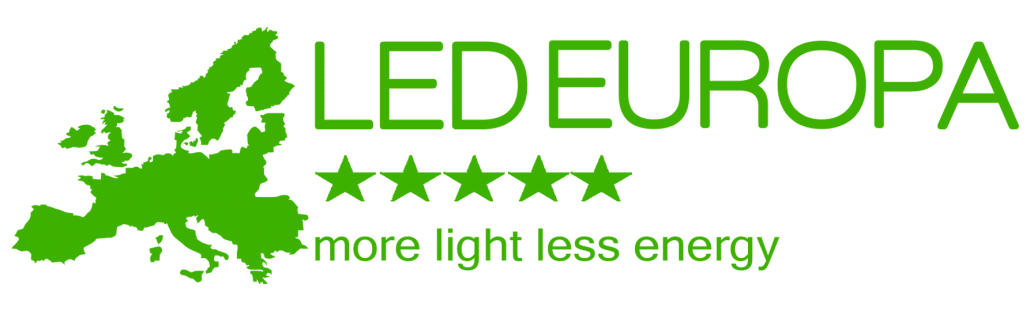 LED Europa